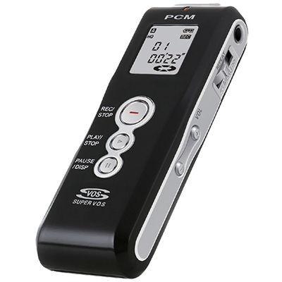 ベセトジャパン 仕掛け録音 ボイスレコーダー MR-1000