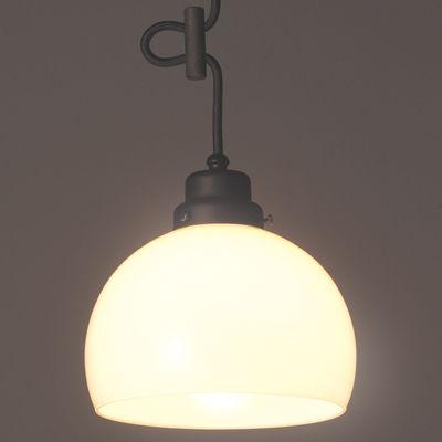後藤照明 レトロ調ペンダント照明 GLF-3256
