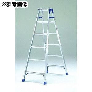 ピカコーポレイション はしご兼用脚立 MCX-150