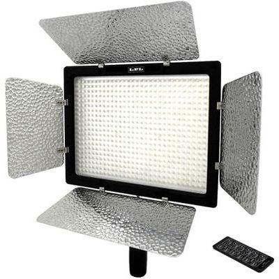 LPL LEDライトプロVLP-9000XD L26981