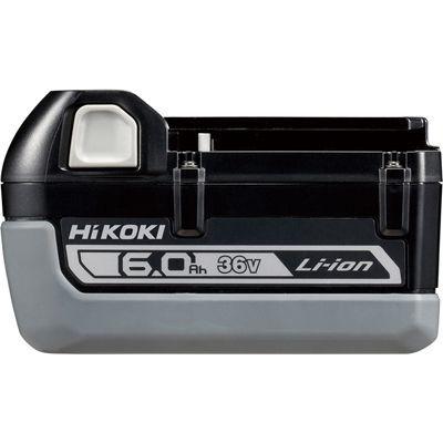 HiKOKI(日立工機) リチウムイオン電池 BSL3660