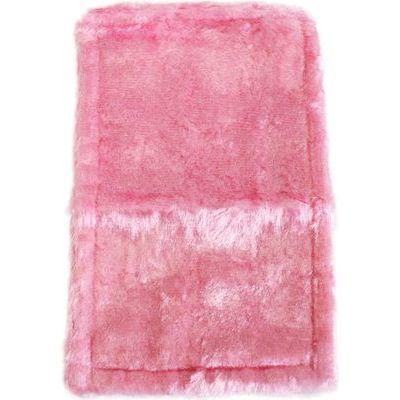 アズマ工業 布巾 台拭き アズマふきん ふしぎクロス ピンク【120個セット】 4970190450328