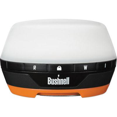 ブッシュネル社 ルビコンコンパクト200RG 10R200