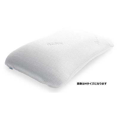 テンピュールジャパン テンピュール シンフォニーピロー XS TP-SN-XS