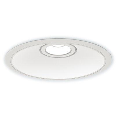 遠藤照明 LEDZ ARCHI series リプレイスダウンライト ERD3526W