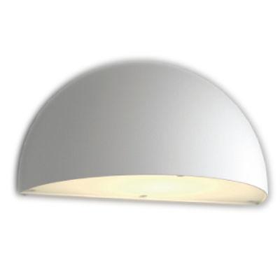 遠藤照明 STYLISH LEDZ series アウトドアブラケット ERB6539W