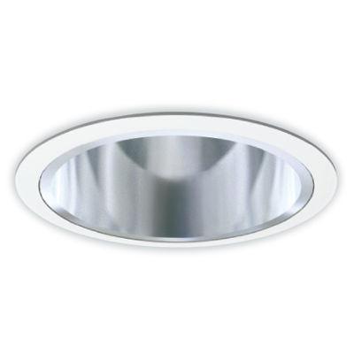 遠藤照明 LEDZ 調光調色シリーズ 快適調色ベースダウンライト ERD5284W