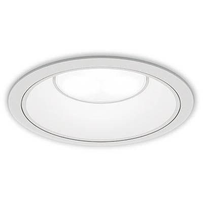 遠藤照明 LEDZ ARCHI series ベースダウンライト:白コーン ERD3574W