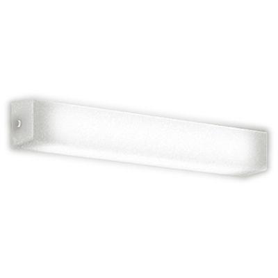 遠藤照明 STYLISH LEDZ series アウトドアブラケット ERB6484W