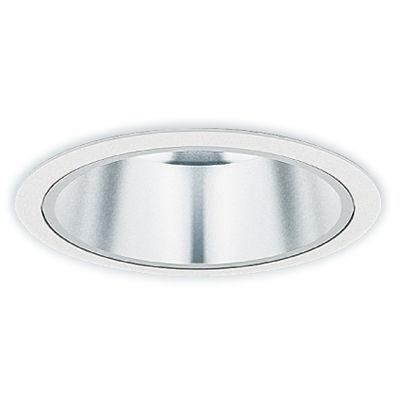 遠藤照明 LEDZ ARCHI series ベースダウンライト:鏡面マットコーン ERD3869S