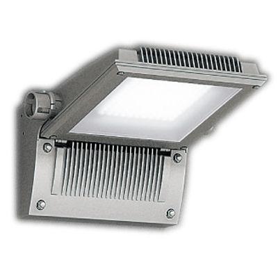 遠藤照明 LEDZ Mid Power/Ss series/LEDZ Ss series テクニカルブラケット/アウトドアテクニカルブラケット ERB6520S