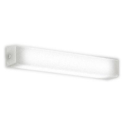 遠藤照明 STYLISH LEDZ series アウトドアブラケット ERB6192W