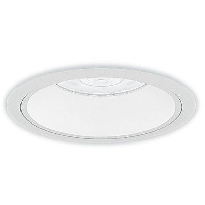 遠藤照明 LEDZ ARCHI series ベースダウンライト:白コーン ERD5263W-S
