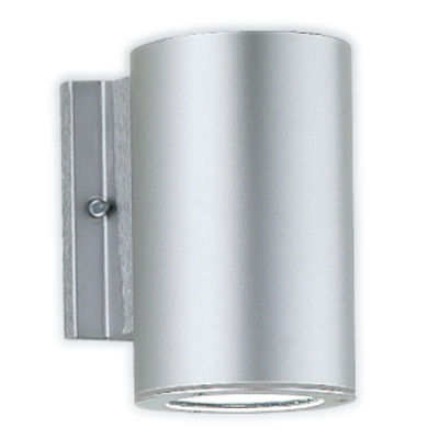 遠藤照明 STYLISH LEDZ series アウトドア ブラケット ERB6003SA