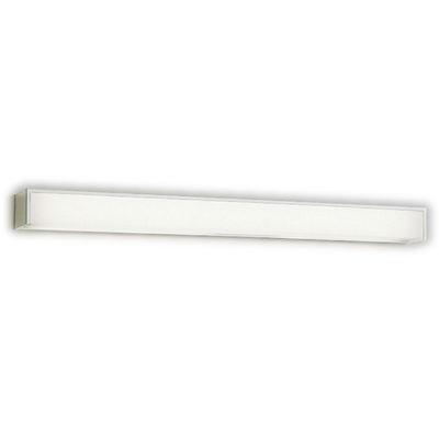遠藤照明 LEDZ TUBE-Ss TYPE series テクニカルアッパー/ブラケットライト ERB6171W
