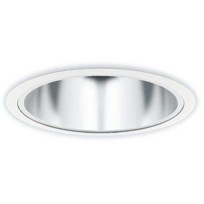 遠藤照明 LEDZ ARCHI series ベースダウンライト:鏡面マットコーン ERD3555S