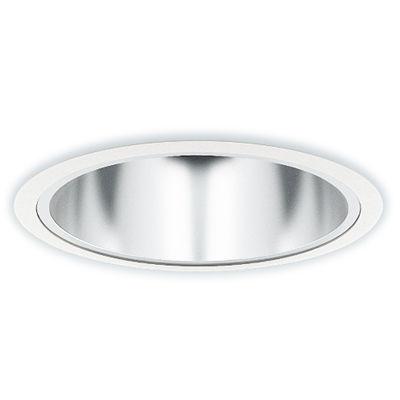 遠藤照明 LEDZ ARCHI series ベースダウンライト:鏡面マットコーン ERD3568S