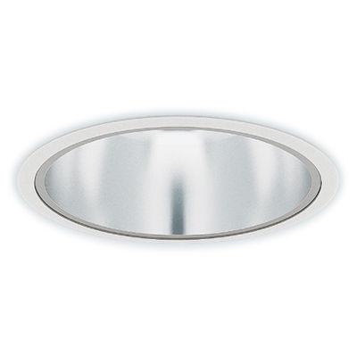遠藤照明 LEDZ ARCHI series ベースダウンライト:鏡面マットコーン ERD3686S