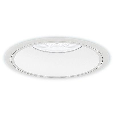 遠藤照明 LEDZ ARCHI series ベースダウンライト:白コーン ERD5272W