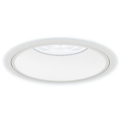 遠藤照明 LEDZ ARCHI series ベースダウンライト:白コーン ERD3708W