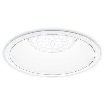 遠藤照明 LEDZ Rs series リプレイスダウンライト ERD2578W-S