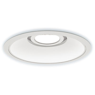 遠藤照明 LEDZ ARCHI series リプレイスダウンライト ERD3863W