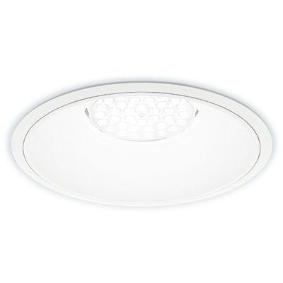 遠藤照明 LEDZ Rs series リプレイスダウンライト ERD2725W-S