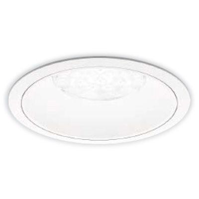 遠藤照明 LEDZ Rs series リプレイスダウンライト ERD2694W-S