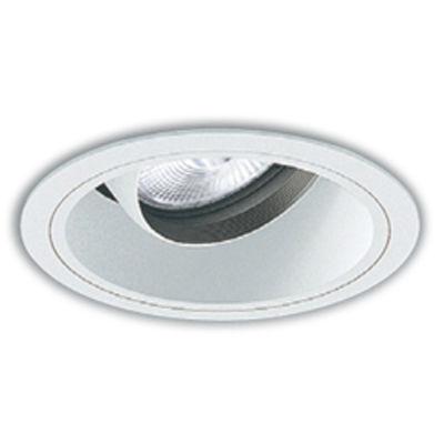 遠藤照明 LEDZ ARCHI series ユニバーサルダウンライト ERD4462W