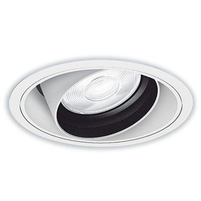 遠藤照明 LEDZ ARCHI series ユニバーサルダウンライト ERD3645W