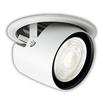 遠藤照明 LEDZ ARCHI series ダウンスポットライト ERD5509W