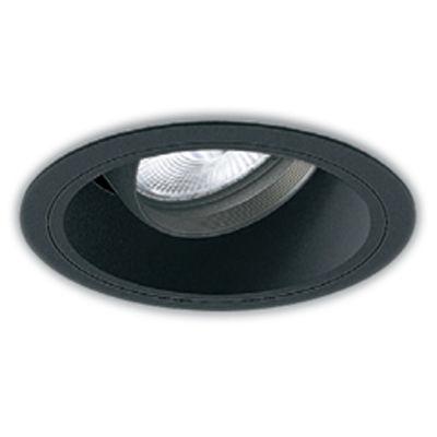 遠藤照明 LEDZ ARCHI series ユニバーサルダウンライト ERD4271B