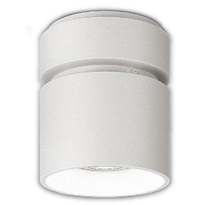 遠藤照明 LEDZ HIGH-BAY series シーリングダウンライト ERG5339W
