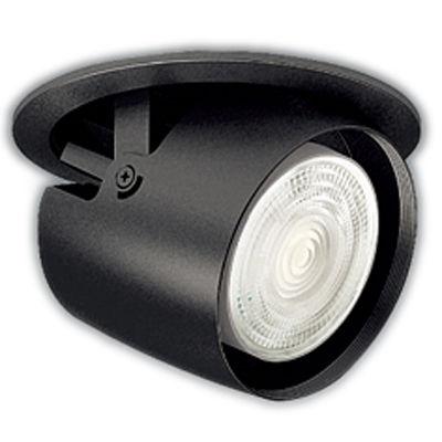 遠藤照明 LEDZ ARCHI series ダウンスポットライト ERD5515B