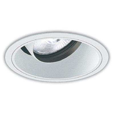 遠藤照明 LEDZ ARCHI series ユニバーサルダウンライト ERD4465W