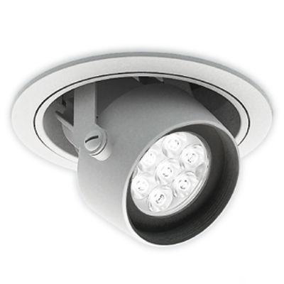 遠藤照明 LEDZ Rs series ダウンスポットライト ERD2395WA