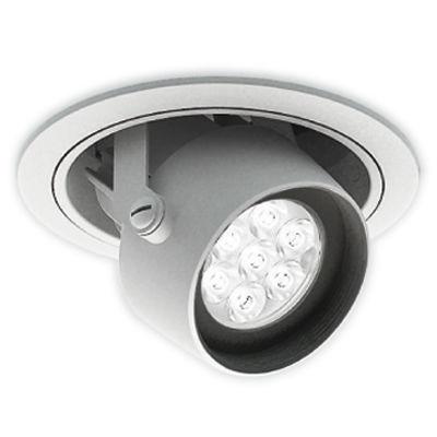 遠藤照明 LEDZ Rs series ダウンスポットライト ERD2399W