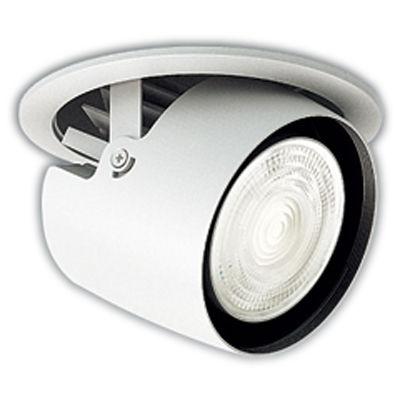 遠藤照明 LEDZ ARCHI series ダウンスポットライト ERD5508W