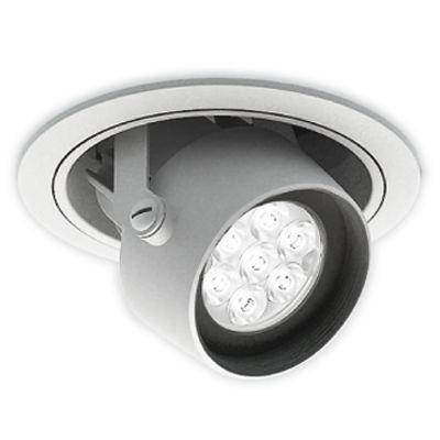 遠藤照明 LEDZ Rs series ダウンスポットライト ERD2404W