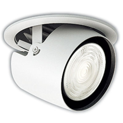 遠藤照明 LEDZ ARCHI series ダウンスポットライト ERD5511W