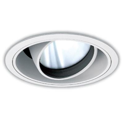 遠藤照明 LEDZ ARCHI series ユニバーサルダウンライト ERD4464W