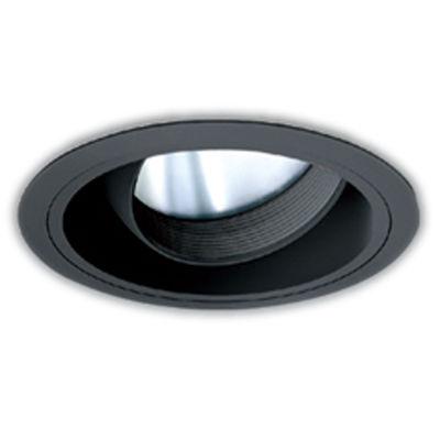 遠藤照明 LEDZ ARCHI series ユニバーサルダウンライト ERD4235B