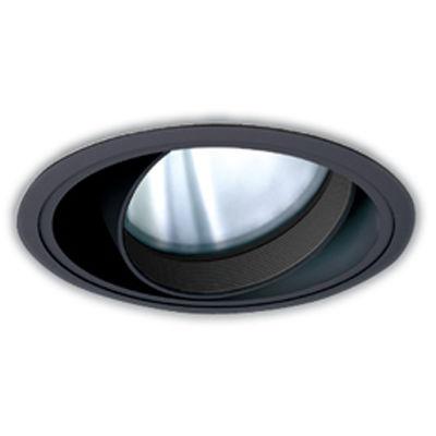 遠藤照明 LEDZ ARCHI series ユニバーサルダウンライト ERD5642B