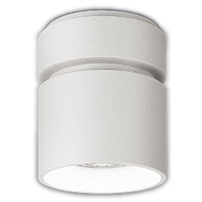 遠藤照明 LEDZ HIGH-BAY series シーリングダウンライト ERG5340W