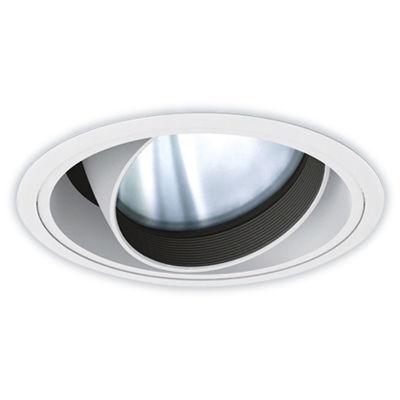 遠藤照明 LEDZ ARCHI series ユニバーサルダウンライト ERD4256W-S