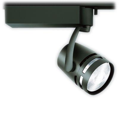 遠藤照明 LEDZ ARCHI series 生鮮食品用照明(スポットライト) ERS4473BA
