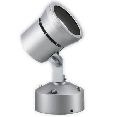 遠藤照明 LEDZ Rs series アウトドアスポットライト ERS3607S