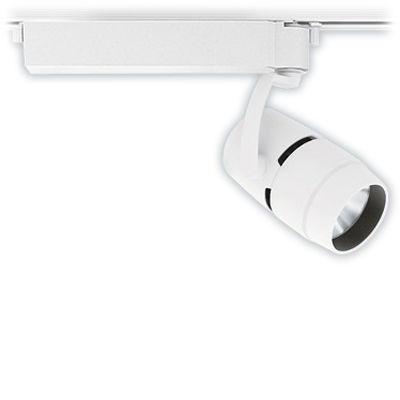 遠藤照明 LEDZ ARCHI series スポットライト ERS4317W