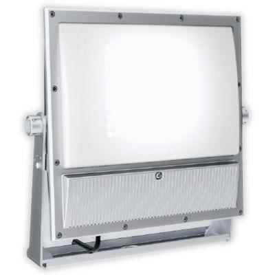 遠藤照明 LEDZ Mid Power series アウトドアスポットライト(看板灯) ERS4823S