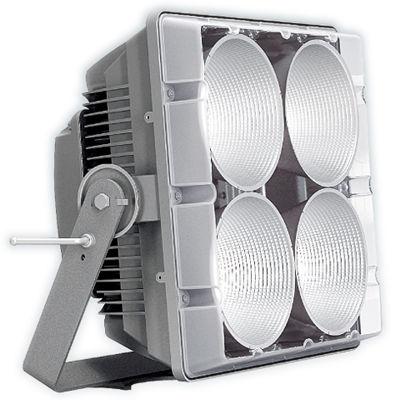 遠藤照明 LEDZ ARCHI series アウトドアスポットライト ERS4099S